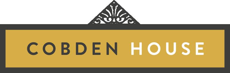 Cobden House Manchester
